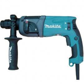 MARTILLO LIGERO MAKITA HR2230
