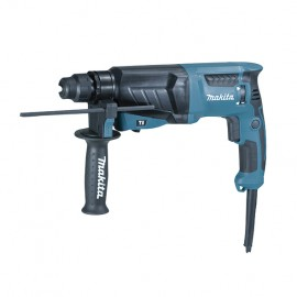 MARTILLO COMBINADO MAKITA HR2630