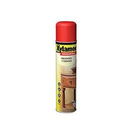 XYLAMON MATACARCOMAS SPRAY 400ML