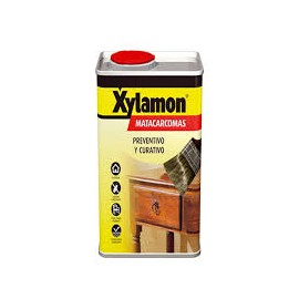 XYLAMON MATACARCOMAS 5 LT
