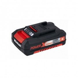 CARGADOR POWER-X 18V EINHELL