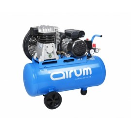COMPRESOR AIRUM 50LT 3HP