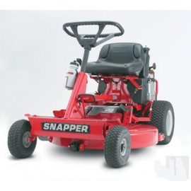 CORTACESPED RIDER SNAPPER RER200 17.5HP